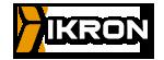 IKRON kezdőlap