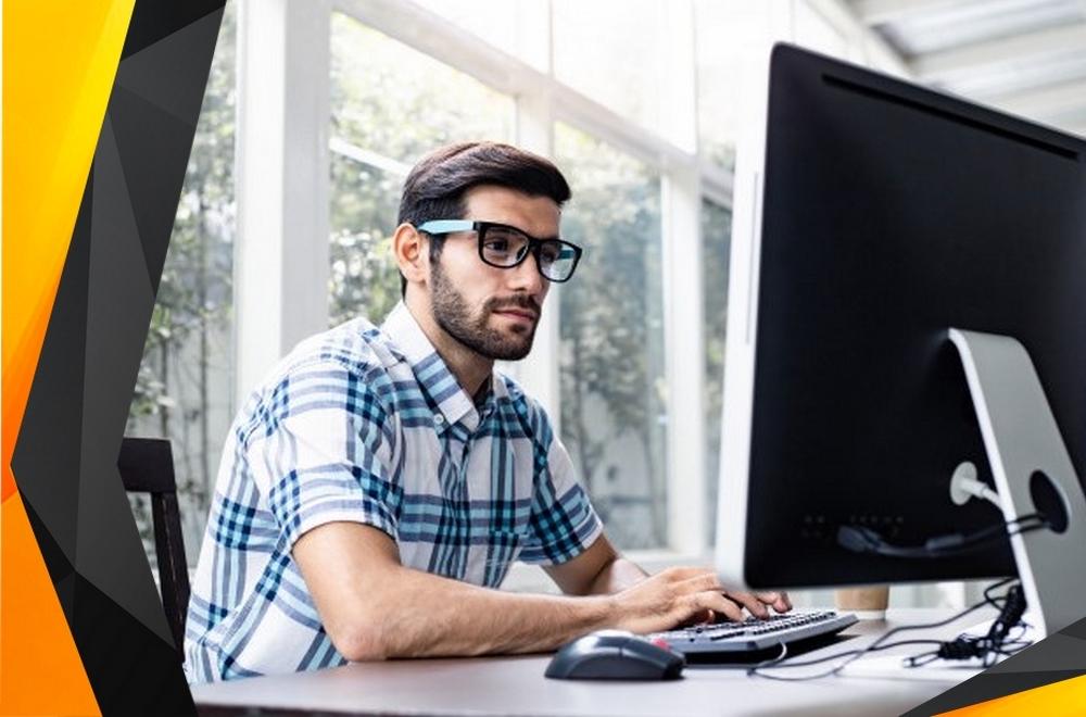 Java fejlesztő IKRON